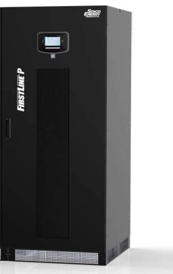 Staco Firstline P Series UPS