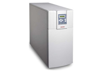 Toshiba 1600XP Series UPS
